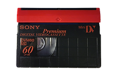 cassettes-vhs_1.png