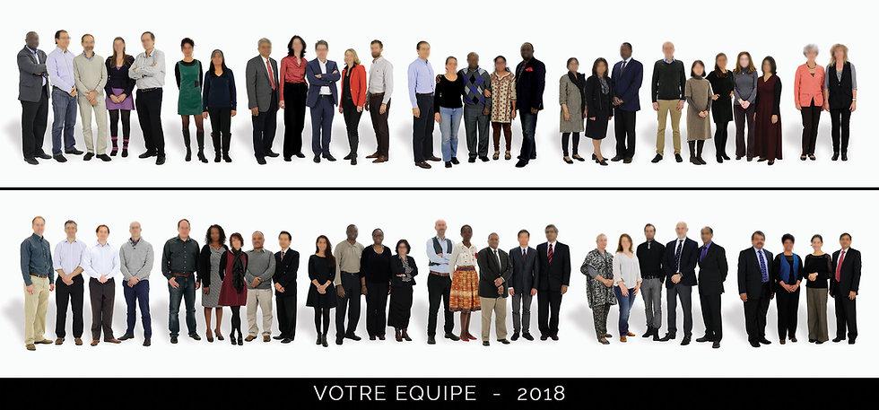 2017_Poster-Modifierflouté.jpg