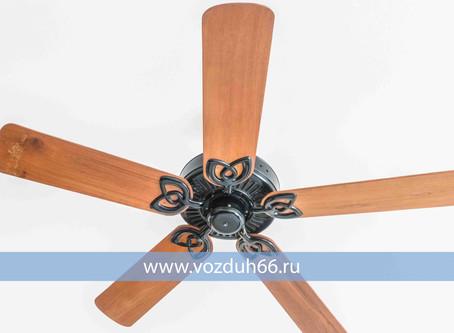 Вентиляция в панельном доме – особенности устройства, схемы, расчеты