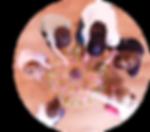 mandala circle.png