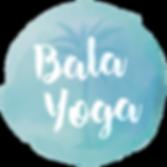 BalaYoga-V5.png