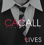 9Lives+Cover.jpg