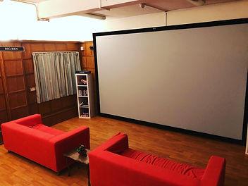 Lions - Cinema room.jpeg