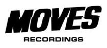 movesrecordins_edited.jpg