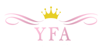 Logo YFA  NO ICONS (no background) .png