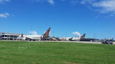 Fiji Air.jpg