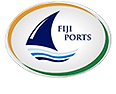 Fiji-Ports-Approved-Logo-website-final-r