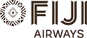 logo-fiji-airways.png
