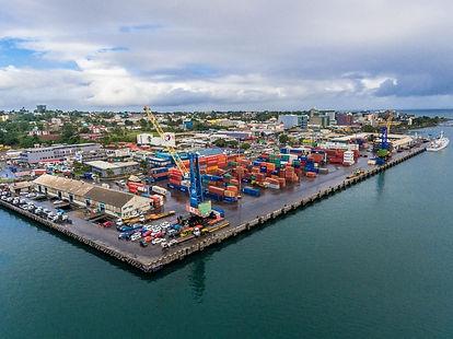 Fiji Port (1).jpg