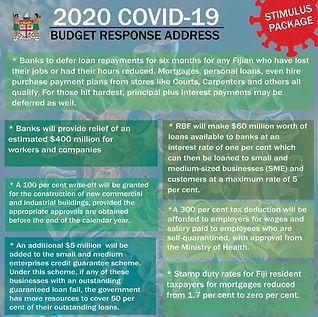 2020 Covid-19 Infographic 2.jpg