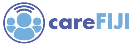 CareFiji.png