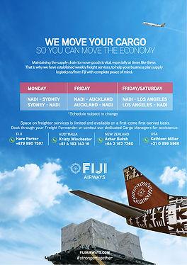Weekly Freight Advert.jpg