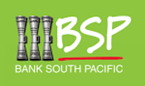 Bank South Pacific.png
