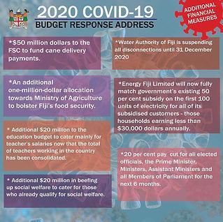 2020 Covid-19 Infographic 1.jpg