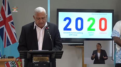 PM Speech 3.PNG