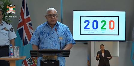 PM Speech 4.PNG