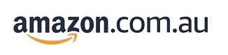 Amazon.au.PNG