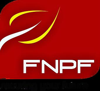 FNPF_logo_2.png