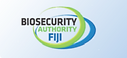 Biosecurity Authority of Fiji.PNG