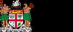 MCTTT Logo.png