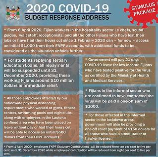 2020 Covid-19 Infographic 4.jpg