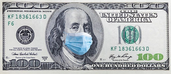 Covid-Invisible-Enemies-Three-Money-Mask