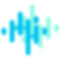 Hi-Mastering_Logo.png