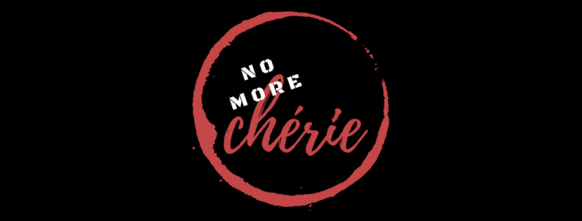 (c) no more chérie