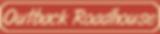 road_logo1.png
