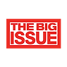 the_big_issue_logo_242x242.png