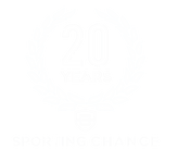 SC Logo Refresh 20 years White.png