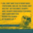 Insta Posts Quotes 9,10.jpg
