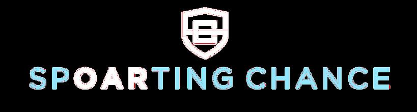 Talisker Atlantic Logo NBG.png