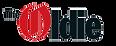 Oldie Logo.png