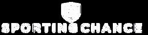 SC Master HERO Logo White 2.png