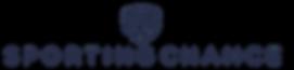 SC Master HERO Logo Blue.png