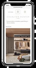 CharltonHuunteriPhone template.png