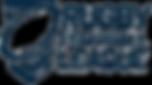 RFL logo 2.png