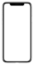 iphone WIX template.png