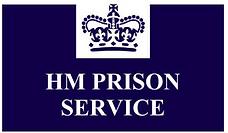 hm-prison-service-logo.png