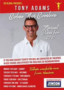 TA Book Tour Flyer 20212.jpg