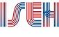 iseh-banner-logo.png