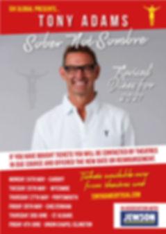 TA Book Tour Flyer .jpg