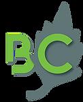 Brockhill Logo Logotype V2.png