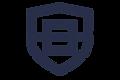 Tuen Shield.png