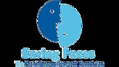 Saving Faces Logo.png