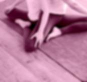 Yoga Purple.png