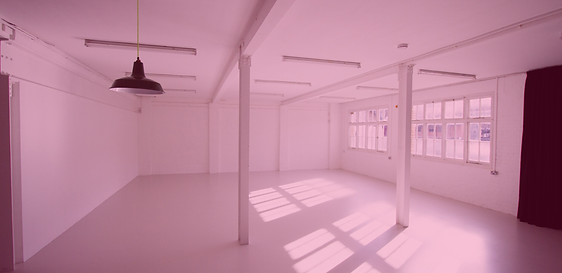 studio space rental image
