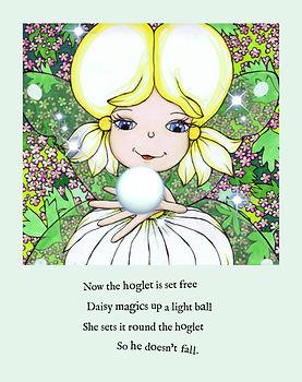 DaisyBookWQebsiute Spread2.jpg