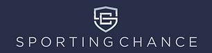 SC Master Logo Blue background.png